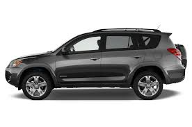 toyota rav4 2011 toyota rav4 reviews and rating motor trend