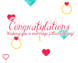 congratulations marriage card wedding cards free wedding wishes greeting cards 123 greetings