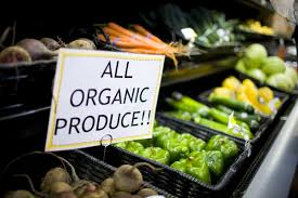 can you trust that organic label on imported food bay area