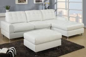 Microfiber Sofa Should You Purchase One Best Sofas - Purchase sofa 2