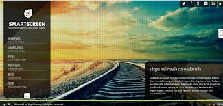 wp themes video background 40 best full screen wordpress themes for creative websites