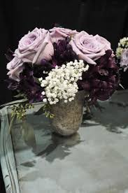 Purple Wedding Centerpieces Wedding Ideas Purple Wedding Bouquet Ideas Purple Wedding Decor