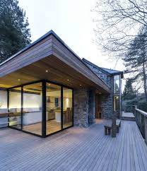 Home Design Modern Rustic 299 Best Architecture That Inspires Images On Pinterest