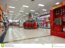 Cheap Christmas Decorations Australia Christmas Decorations Big W Superstore Editorial Stock Photo