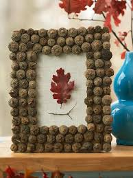 Decorating With Fall Leaves - ten simple ways to decorate with fall leaves fall leaves leaves