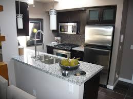 cool interior design ideas kitchens free youtube idolza