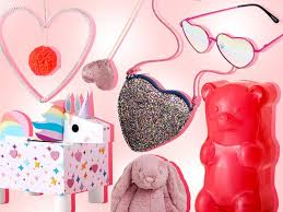 valentines day gifts for shop s day gifts for kids instyle
