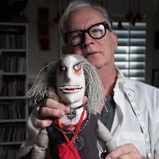 zombie jesus halloween costume the strange magic of dr wren u0027s dolls features