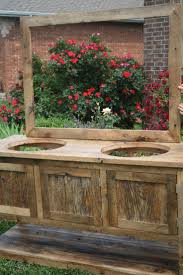 Outdoor Entertainment Center by 1458 Best Pallet Tv Stands U0026 Entertainment Centers Images On