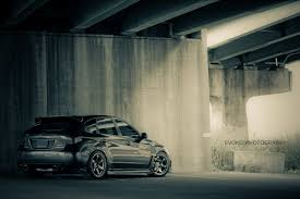 subaru impreza hatchback modified photo collection subaru wrx hatchback wallpaper