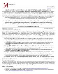 Resume Examples For It Resume Examples For Professionals Get Started Best Resume