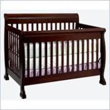 Serta Master Sleeper Crib And Toddler Mattress Serta Master Sleeper Crib And Toddler Mattress 654582562618