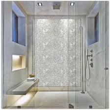 Tiles For Bathrooms 278 Best Shower Tile Glass And Mother Of Pearl Shower Tile