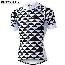 Jual Armour Camo find more cycling jerseys information about phtxolue ropa