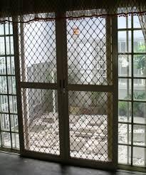 storm door window replacement replace sliding screen door pueblosinfronteras us