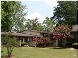 31707 apartments for rent find apartments in 31707 albany ga