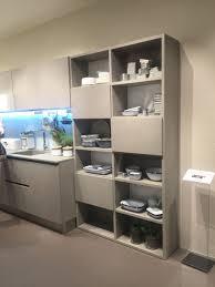 alternative to kitchen cabinets kitchen room open kitchen cabinets is also a great alternative to