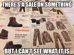 Meme Clothing - invisible clothing meme by oklahomamarker memedroid