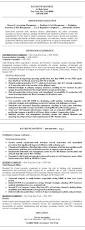 Example Format Of Resume by 266 Best Resume Examples Images On Pinterest Resume Examples