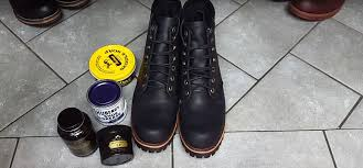 best place to buy motorcycle boots all about saddle soap on your boots how what why boot mood foot
