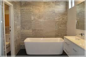 bathroom design perth bathroom design perth hotcanadianpharmacy us