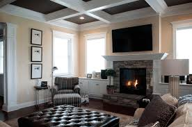 Interior Design Display Cabinet Coffered Ceiling Design Ideas Incredible Clear Glass Display