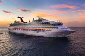 carnival cruise black friday sale last minute cruises u0026 bonus offers at priceline