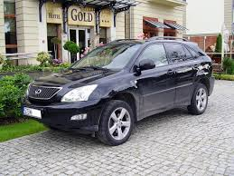 lifted lexus rx300 2011 lexus rx300 news reviews msrp ratings with amazing images