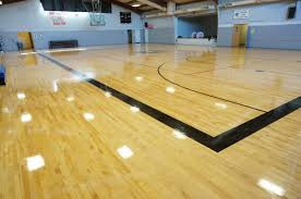 wood floor coating durable floors
