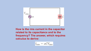 electrical circuit concepts ppt video online download