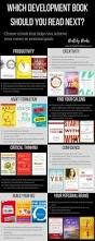 the 25 best self love books ideas on pinterest spiritual