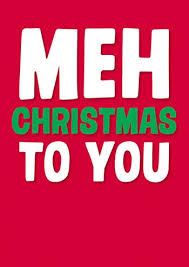 99 best christmas cards images on pinterest christmas humor