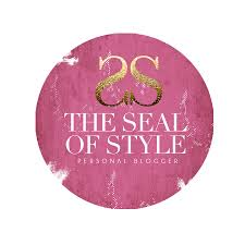 spring summer 2017 print u0026 color trends u2014 the seal of style