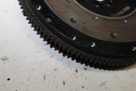 used nissan flywheels flexplates u0026 parts for sale