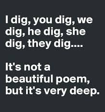 Meme Poem - memebase poems all your memes in our base funny memes