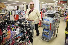 is shoppers open on thanksgiving thanksgiving day shopping all about the bargains chicago tribune