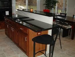 kitchen countertops options ideas eva furniture