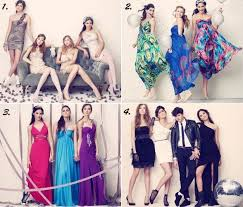 evening wear page 246 of 498 pregnant evening dresses