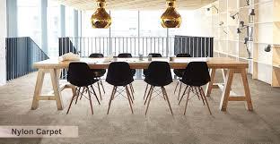 Laminate Flooring Dubai Best Laminate Flooring Wooden Flooring Parquet Flooring Dubai