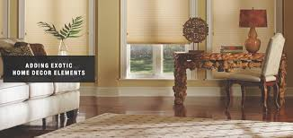 Custom Window Treatments by