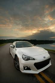 awd subaru brz new version subaru brz redesign in 2018 http www