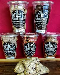 wholesale gourmet cookies wholesale gourmet cookies