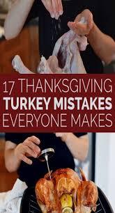 best 25 thanksgiving turkey ideas on turkey best