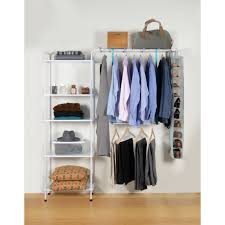 entertaining closet organizers wire systems roselawnlutheran