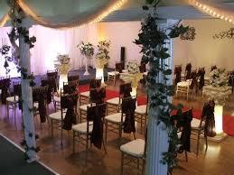 Wedding Chapels In Houston Wedding Chapels Houston