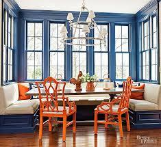 Orange Kitchen Cabinets Best 25 Orange Kitchen Ideas On Pinterest Orange Kitchen Walls