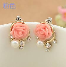 earrings world popular the world europe and american fashion beautiful