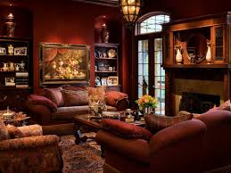 livingroom sectionals living room togo sofa steampunk living room sofas and more