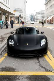 Porsche 918 Gta 5 - sssupersports porsche 918 cars and black