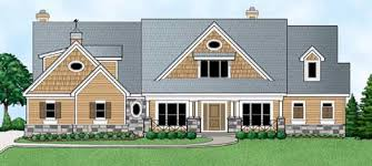 Small Bungalow Style House Plans by Bungalow Style House Plans Plan 21 1005